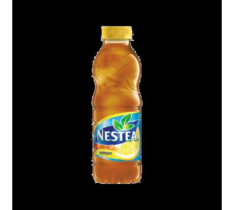 NESTEA Lemon 50cl 24 bouteilles