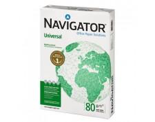 Navigator Universal Papier A4 80 g/mq blanc-Ramette de  500 feuilles