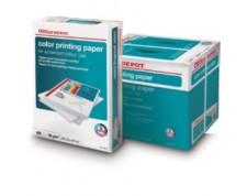 OD Papier Color Printing A4 100 g/mq blanc -Ramette de 500 feuilles