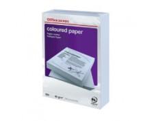 Papier couleur A4 80 g/mq lila 500 feuilles