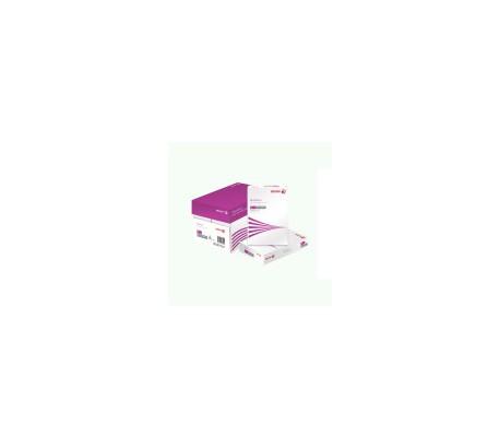 PapierPremier A4 Blanc 80gr -Ramette de 500 feuilles-