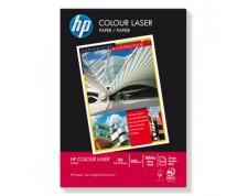 HP Color Laser Paper, blanc 100 gr/m2 recto verso A4 -Ramette de 500 feuilles-