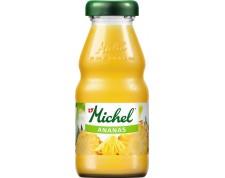 MICHEL Ananas 20cl 24 bouteilles