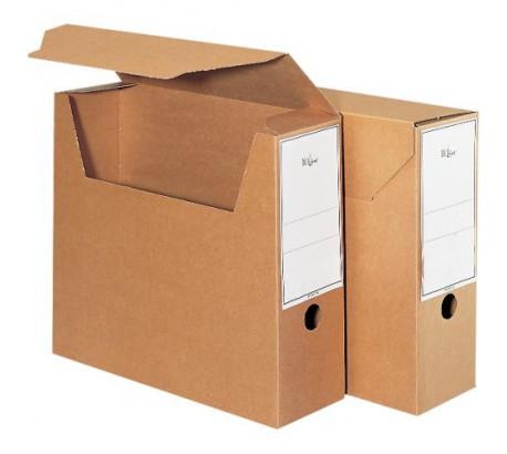 BüroLine boîte d'archive Snap