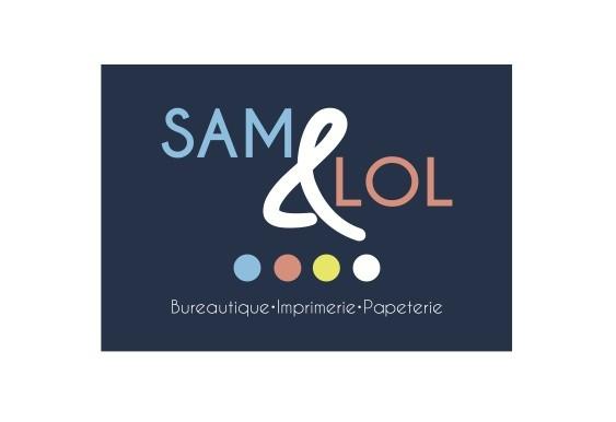 Sam & Lol